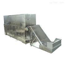 高温热泵带式干燥机