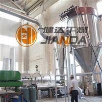 硫酸鉀閃蒸干燥機