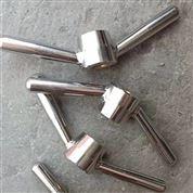 不銹鋼梅花手輪 千斤 稍柱 牛角羊角手輪