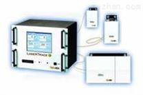 Tiger Optics LaserTrace 3 H2O & O2激光氧水分析儀