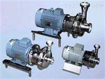 特制固定式泵
