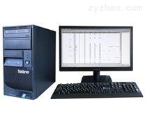 SADY-IMP-S医院空气净化消毒数字化管理平台