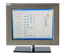 SADY-IMP-CS医院空气净化消毒数字化平台