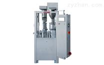 天九机械NJP-200型全自动胶囊充填机