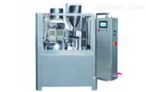 天九機械NJP-3200型全自動膠囊充填機