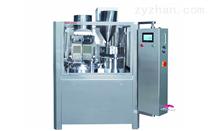天九机械NJP-3500型全自动胶囊充填机