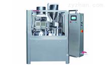 天九机械NJP-3800型全自动胶囊充填机