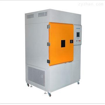 AP-XD氙燈暴曬測試箱