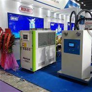 塑料行业冷水机