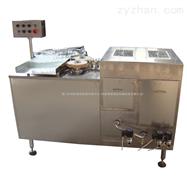 CXP超声波洗瓶机
