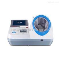 醫用電子血壓儀YXY-61普及型