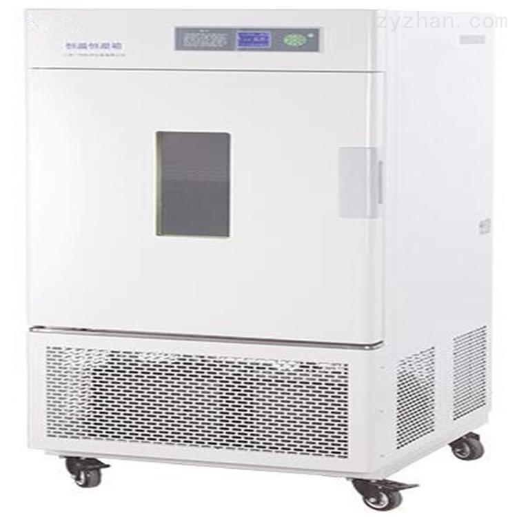 恒温恒湿箱简易型特点