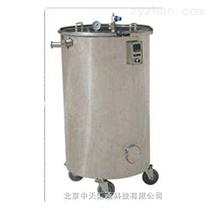保温贮存桶厂家