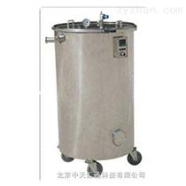 HTR-250保温贮存桶