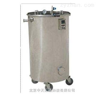 HTR-140型保温贮存桶直销