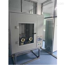 細菌過濾效率BFE測試儀器廠家