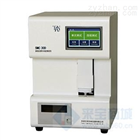 渗透压摩尔浓度测定仪SMC 30D