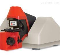 SurveyIR红外光谱显微镜
