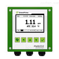 進口溶解氧DO分析儀PM8202O