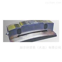 赫尔纳-供应英guostrainstall传感器