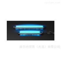 瑞士sterilair紫外線UVC元器件消毒燈