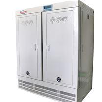 滬粵明HYM-1500-G無氟強光光照培養箱