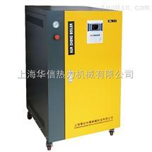 立式电加热热水锅炉