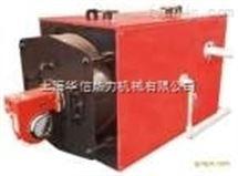 小型燃油热水锅炉