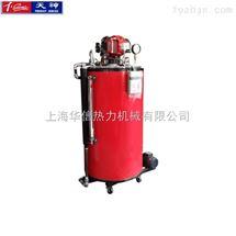 燃气 蒸汽发生器