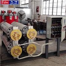 WDR0.025-0.3/350/330小型电导热油锅炉