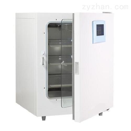 二氧化碳培养箱(触摸屏)
