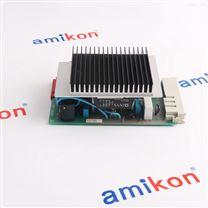PR6423003-010-CN电工电气