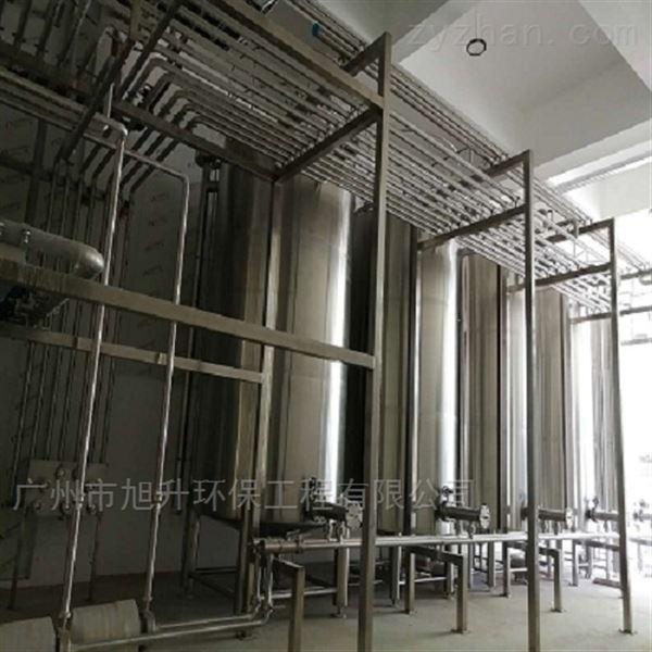 镇江纯化水设备公司