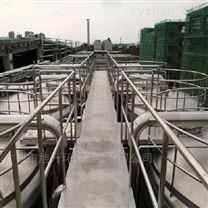 巴中純化水生產設備生產廠家