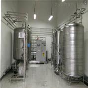 阳江300L/H注射用水制备报价