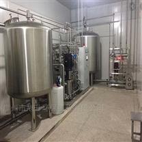 江西小型蒸馏水设备供应商
