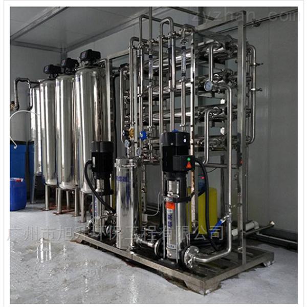 临沂制药纯化水设备公司