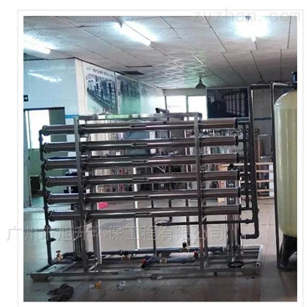 芜湖制药纯化水设备公司