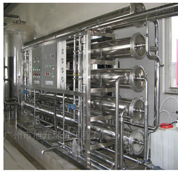 铜陵纯化水设备公司