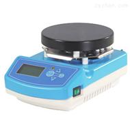 恒温磁力搅拌器试验仪