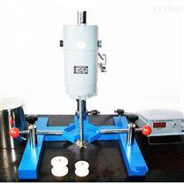 沪粤明JSF-550A变频搅拌砂磨分散机