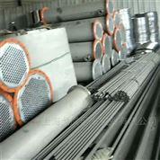 不銹鋼換熱器穿孔管板自動焊機