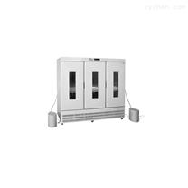 滬粵明LRHM-800- HS恆溫恆濕培養箱