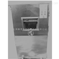 高效箱shi洗瓶机