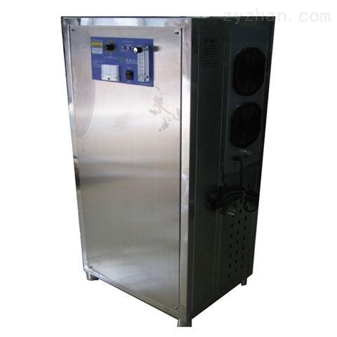 CC-O3-II系列臭氧发生器