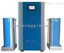 XAR-1000二氧化氯发sheng器厂jia