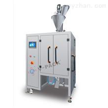 VPA-905AD智能粉剂包装机