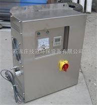 臭氧泳池水消毒設備、泳池水消毒設備(uv-o3)、泳池消毒設備