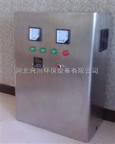 水箱高效滅菌儀