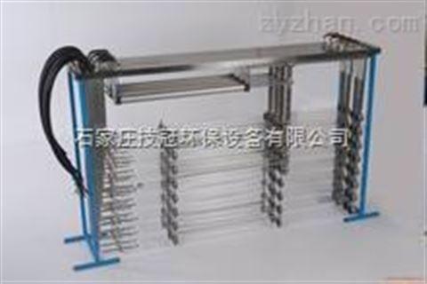 湖南华容环保型紫外线消毒器